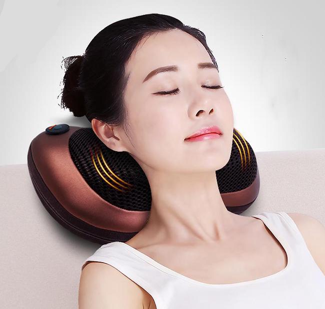 goi-massage-giam-dau-nua-dau1