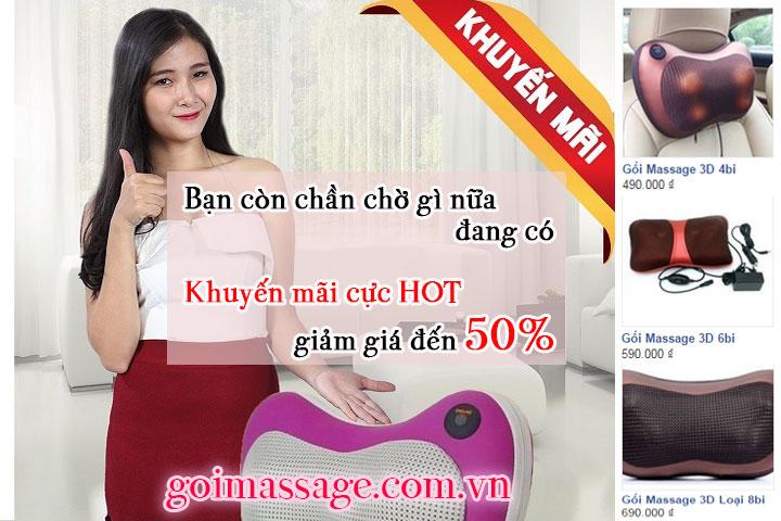 khuyen-mai-goi-massage-hong-ngoai-4-6-8-bi